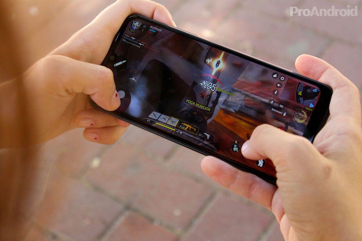 cod-mobile.jpg
