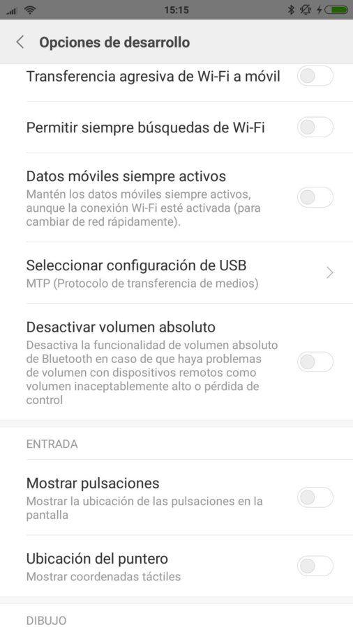com.android.settings.jpg