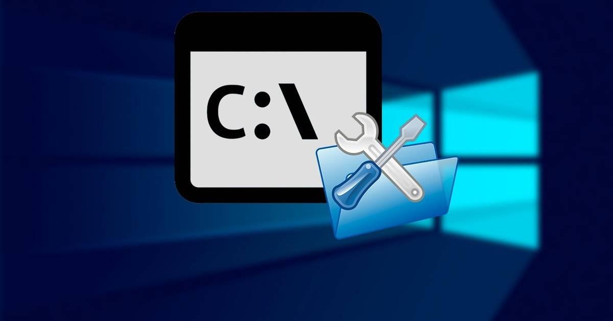 Comandos-solucionar-problemas-Windows-10.jpg