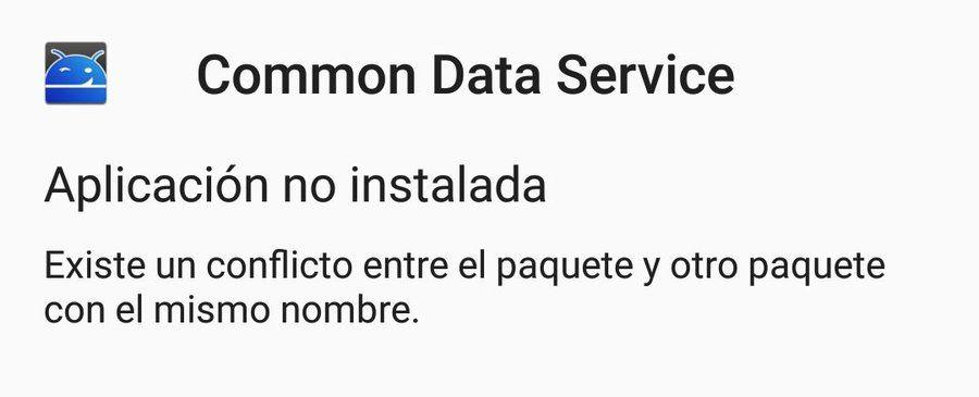 Common Data Service.jpg