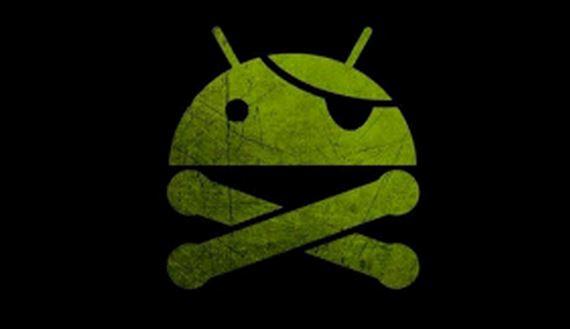como-rootear-tu-terminal-android-con-framaroot-1.