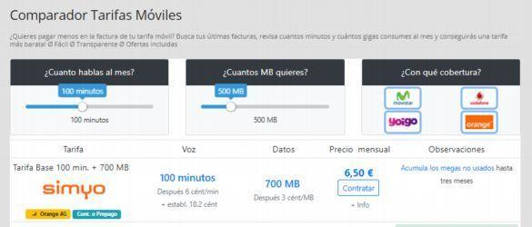 comparador_tarifas_moviles.jpg