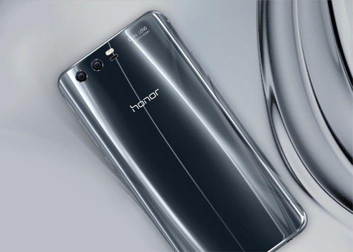 El nuevo Honor 9 ya se puede comprar en Europa comprar-honor-9-en-europa-jpg.300300
