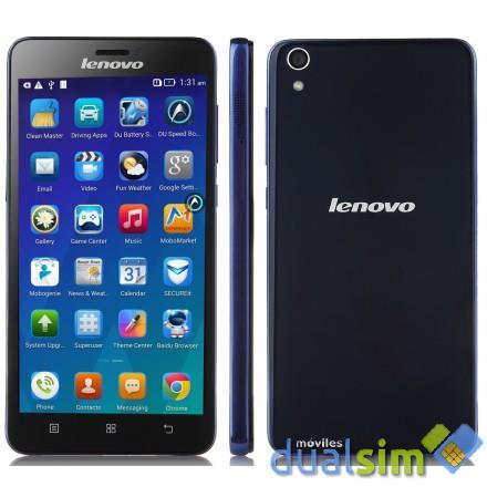comprar-smartphone-lenovo-s850-en-espana.