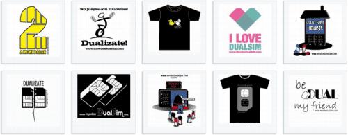 Camiseta DualSIM Oficial concurso-dualsim-png.161162
