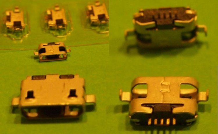 conector cubot gt99.JPG