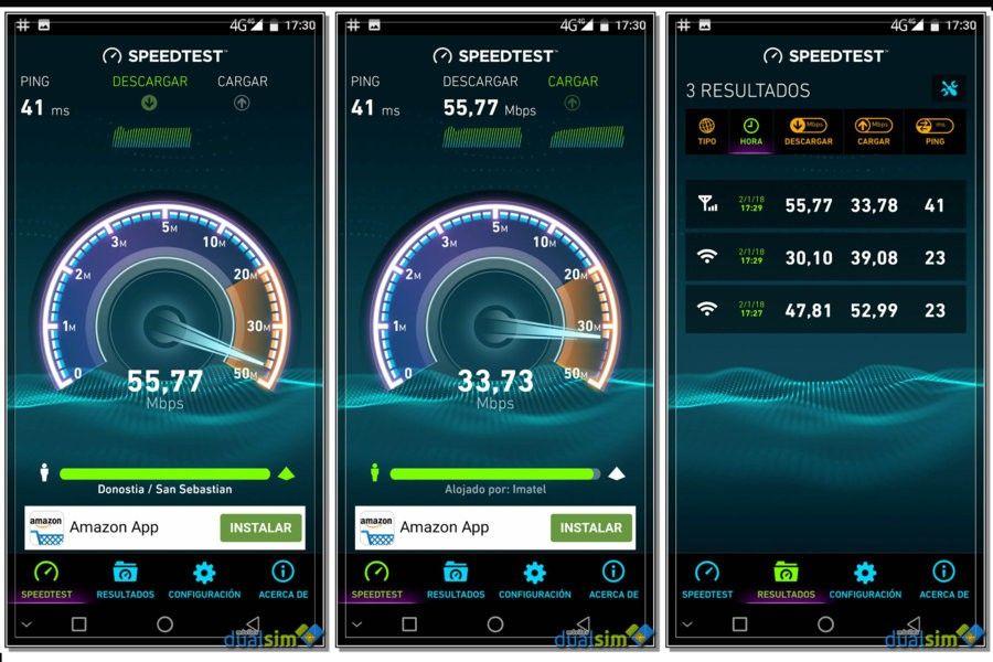 OUKITEL MIX 2  - El smartphone más innovador de la marca conexion-jpg.321501