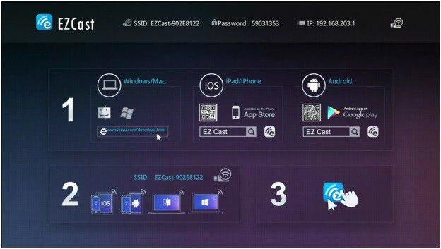 conexion tv.jpg