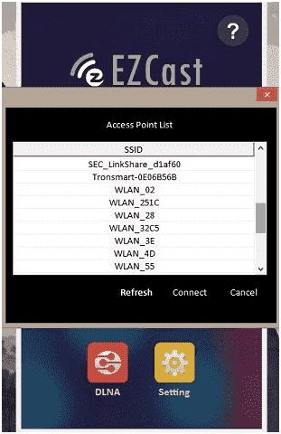 conexion-tv2-.49732.