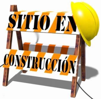Expediente Youtube: el paraiso de los malditos (Morganson Vs ECG) (EN CONSTRUCCION) construyendo-jpg.359839