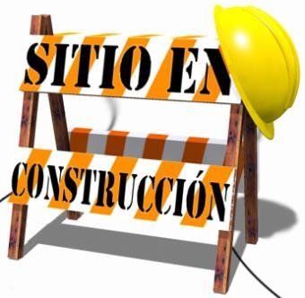Expediente Youtube: el paraiso de los malditos (Morganson Vs ECG) (EN CONSTRUCCION) construyendo-jpg.359841