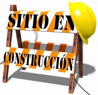 construyendo-jpg.90047