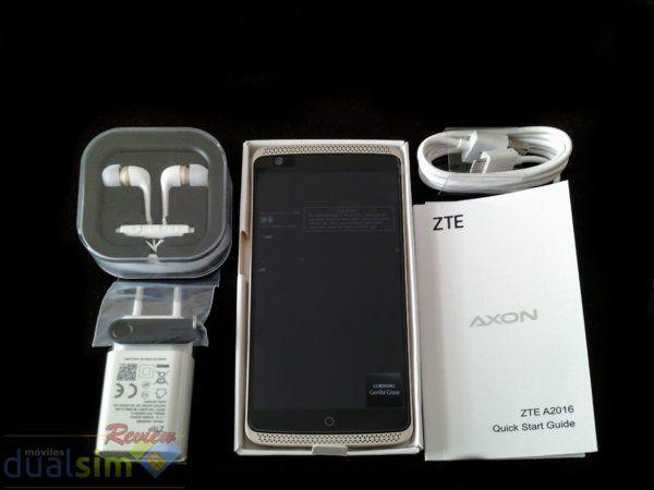 ZTE Axon Elite 4G International Edition: la personalidad hecha móvil (TERMINADA) contenido2-jpg.103287