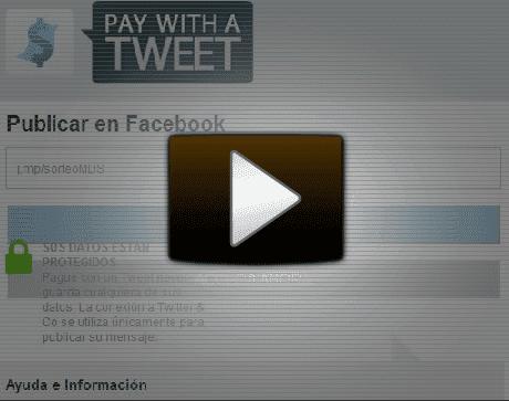 content.screencast.com_users_Breixo_folders_Jing_media_441343a8f70b62c7bebdeb004b001af0c7ff1e3.