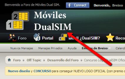 content.screencast.com_users_Breixo_folders_Jing_media_957ed6ada40e007f4dc150f5ae8bf693f9341c5.
