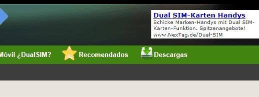 content.screencast.com_users_Breixo_folders_Jing_media_e8bd7705c6b5347931a1b411e65e0908fa8e4f0.