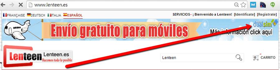 content.screencast.com_users_Sinpubli_folders_Jing_media_315bcee09d165f3ab124d63e1265d0e14020d.