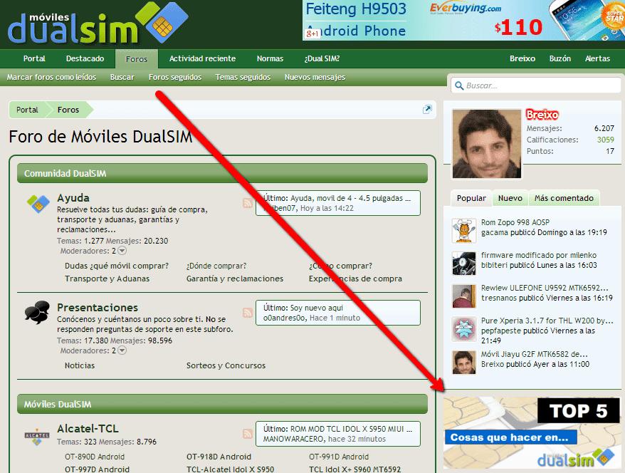 content.screencast.com_users_Sinpubli_folders_Jing_media_88739fe0a74d864610328f4578ca94baf9435.