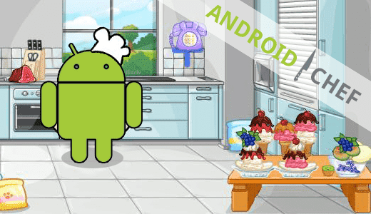 cookandroid.