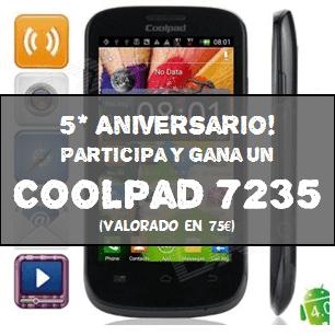 coolpad-7235.
