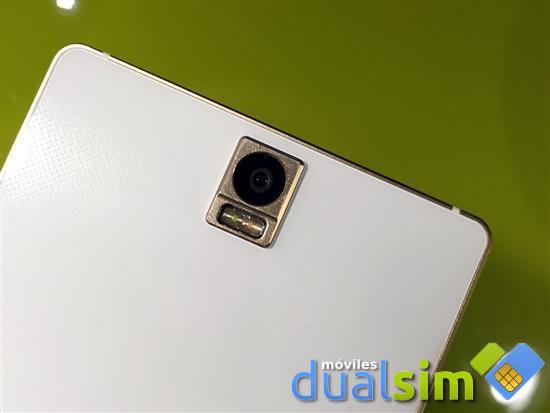coolpad-x7-camera.