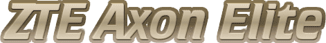 ZTE Axon Elite 4G International Edition: la personalidad hecha móvil (TERMINADA) cooltext143132171375236-png.101929