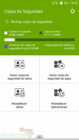 ZTE Axon Elite 4G International Edition: la personalidad hecha móvil (TERMINADA) copia-seguridad-4-jpg.104463