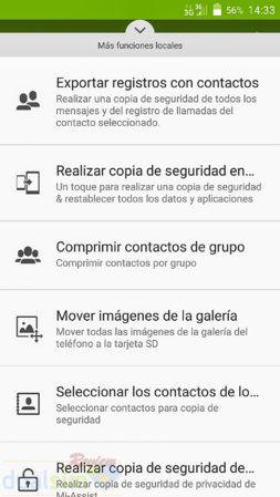 ZTE Axon Elite 4G International Edition: la personalidad hecha móvil (TERMINADA) copia-seguridad-6-jpg.104465