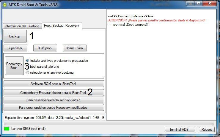 Como hacer una copia de Rom en  V719 3G copy_com_bhgsqkqctlcodsva_-jpg.198548