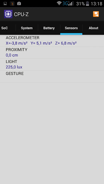 copy_com_HqFV0fYDfv3gWWTR_.