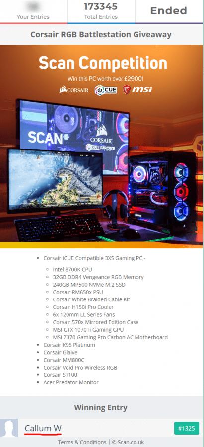 Corsair RGB Battlestation Giveaway.png