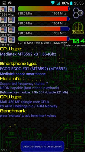 CPU 1.