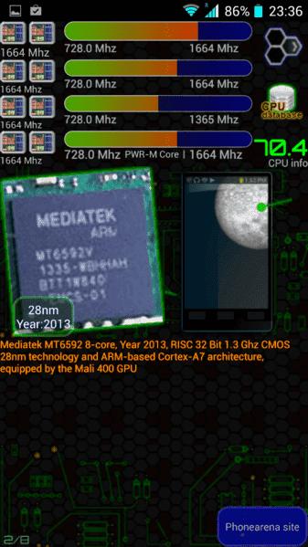 CPU 2.