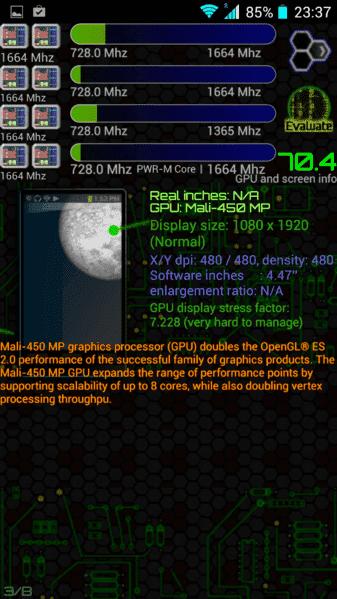 CPU 3.