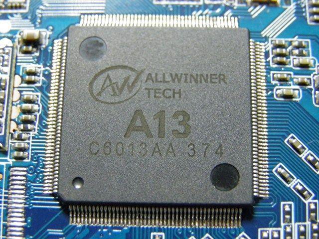 CPU-ALLWINNER-A13.jpg
