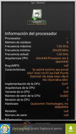 CPU arquitectura e info (1).