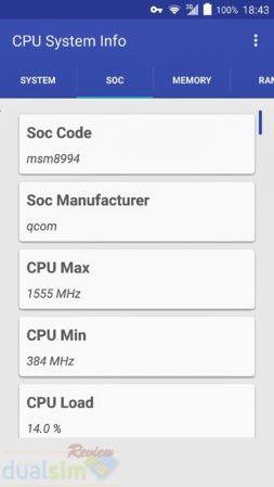 CPU arquitectura e info (2).