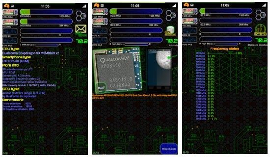 CPU-RAM-DEVICE-Identifier.