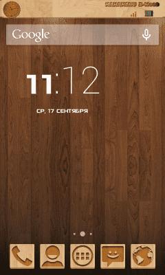 cs3_1.4pda.to_5106322.