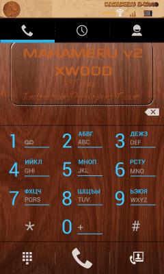 cs3_1.4pda.to_5106333.