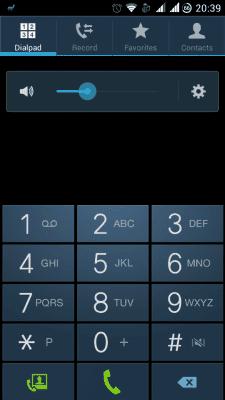 cs3_2.4pda.to_4518029.