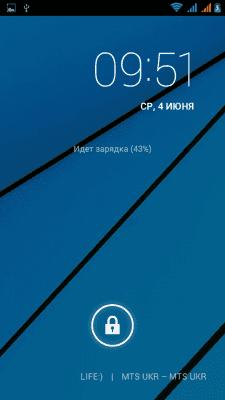 cs3_2.4pda.to_4666889.