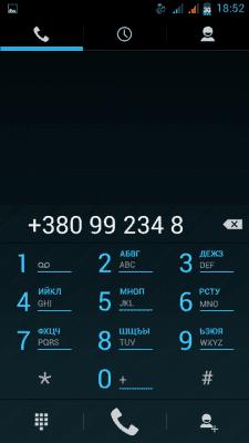 cs3_2.4pda.to_4965079.