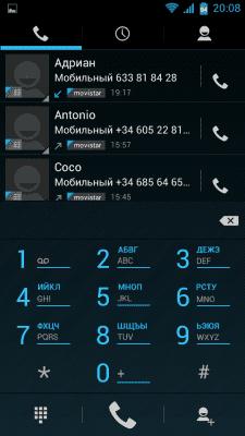 cs3_3.4pda.to_4821204.