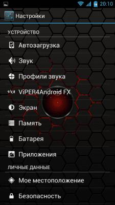 cs3_3.4pda.to_4821219.
