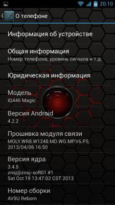 cs3_3.4pda.to_4821225.