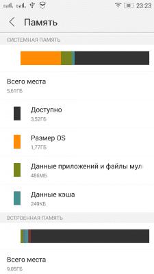 cs3_3.4pda.to_5941133.