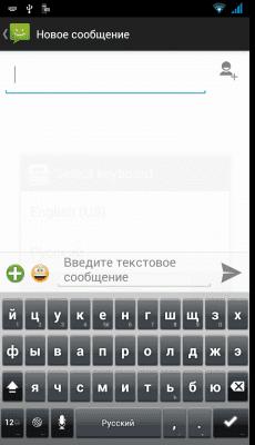 cs3_4.4pda.to_3134119.