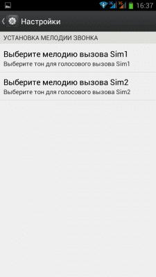 cs3_4.4pda.to_3226094.