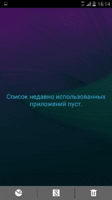 cs3_4.4pda.to_5645916.